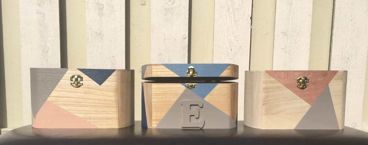 xoxojackie boxes